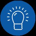 LED и осветление